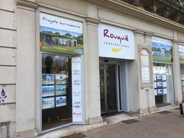 Rouqui constructions 24000 perigueux rouqui constructions for Constructeur maison individuelle 24000