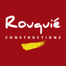 rouquie constructions